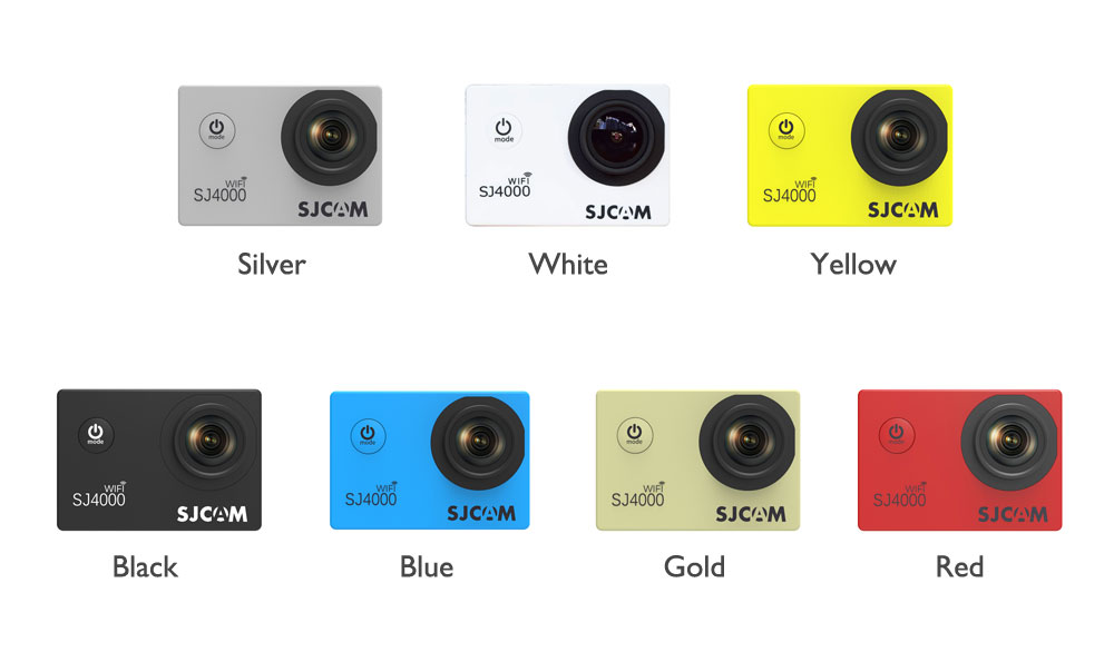 10-sjcam-sj4000-wifi-sport-action-camera