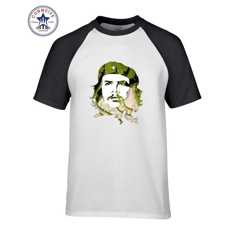Amazonfr  che guevara tee shirt  Vêtements