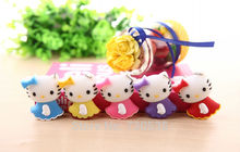cartoon cat  Usb Flash Drive Hot Sell cartoon  Usb 8gb 16gb 32gb 64gb Pen  Drive 2.0 pen drive usb stick U disk S382 usb stick
