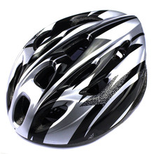 2017 Outdoor Sport Bicycle Cycling Ultra light 18 Vents Adult Sports Mountain Road Bicycle Bike Cycling Helmet Ultralight