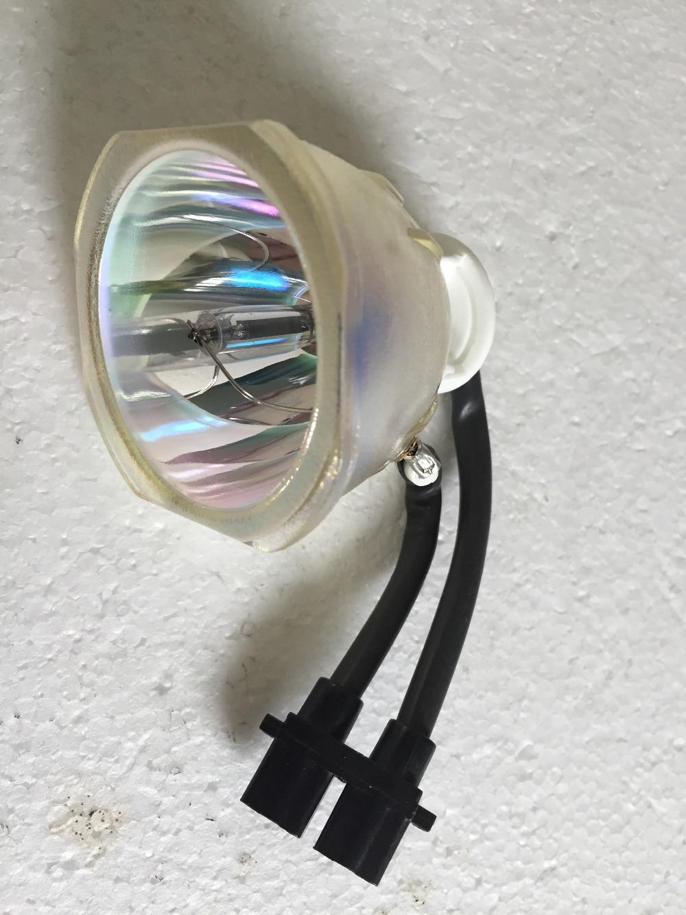 Replacement Bare Lamp for MITSUBISHI HC910; HC3100; HC3000; HC3000U; HC1100; HC1500; HC1500U; HC1600; HC1600U  Projectors<br><br>Aliexpress