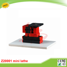 Mini Jig Saw lathe machine Z20001 20,000rpm/min 24W mini lathe machine for Teaching of School & DIY amateur