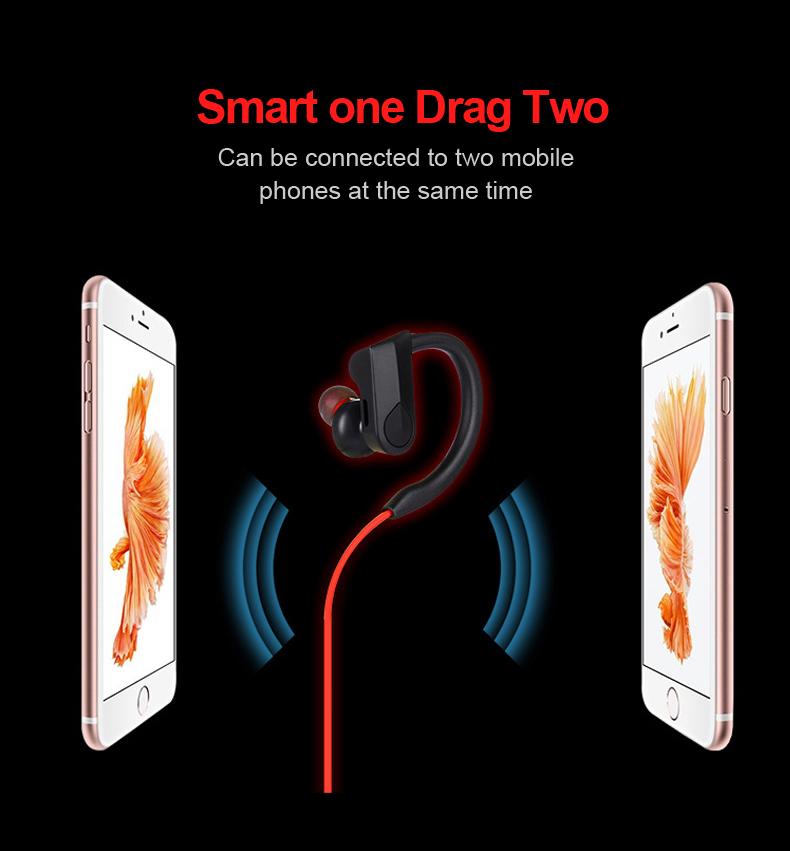 7earphones