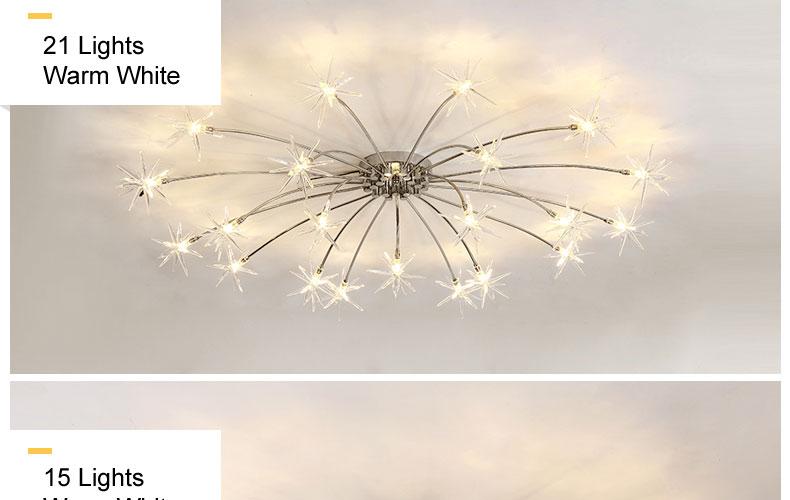 iceflower-ceiling-1_09