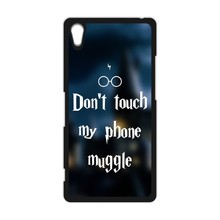 Harry Potter Wizards Cover Case for iPhone 4 4s 5 5s SE 5c 6 6s Plus SONY Xperia Z Z1 Z2 Z3 Z4 Z5 MINI M2 M4 C3 C4 C5 T2 T3