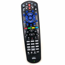 Original Remote control For DISH TV NETWORK REMOTE Controle remoto 32.0 UHF 2G(China)
