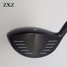 Brand New golf drive Graphite golf clubs iron  9 5/10 5 golf shaft for 917/ G30/M1/M2/Aeroburne/IV Hi/ honma/R15
