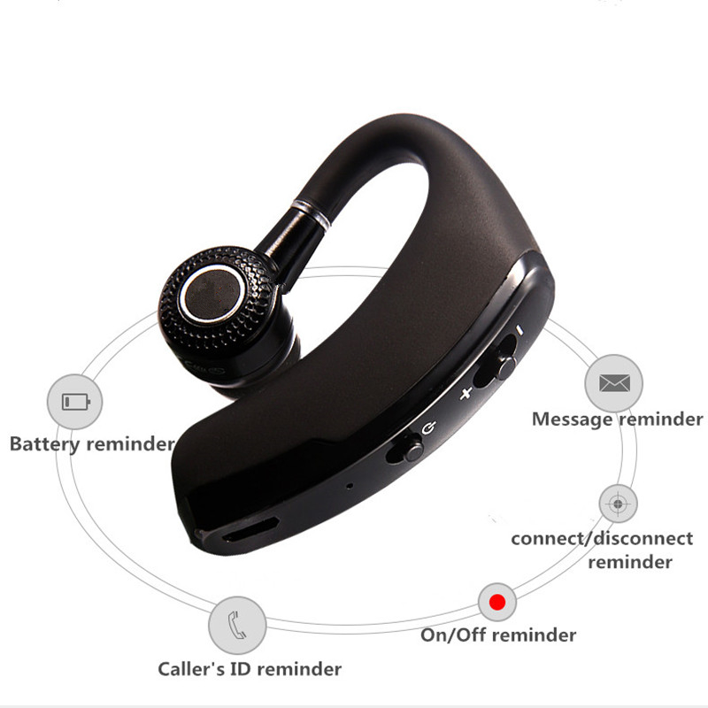 Handsfree-Business-Bluetooth-Headset-Earphone-Wireless-Voice-Control-Sports-Music-Bluetooth-Headphones-Noise-Cancelling-Earbud (1)