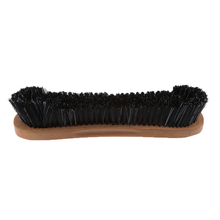 12'' Large Wooden Pool Snooker Billiard Table Brush Felt Cleaner for Funny Board Game Snooker Billiard Accessory(China)