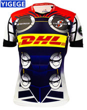 ee68b197b19 2018/19 STORMERS MEN'S HOME JERSEY super leauge high quality Stormers rugby jerseys  STORMERS 2019 SUPER HERO JERSEY S-3XL