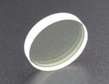 #KJBE-37 Quartz laser protective lens, Mainly used in the precitec laser head, Size : 37x7mm, Materials: Imported quartz(China)