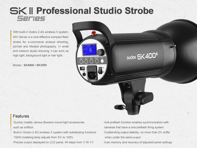 Products_Studio_Flash_SKII_Series_02