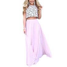 Big Long Hem Womens Skirts Floor Length High Waist Solid Color Skirts Womens Party Causal All Match Youth Stylish Female Skirts