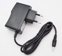 1pcs 5V 2A Mains AC-DC Power Adaptor Charger for Bush Mytab AC80BU My Tablet PC
