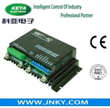 jinan factory price four quandrant cw ccw regenerative braking controller 24v for 1hp 1.5hp dc motor