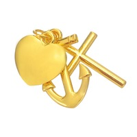 2014-new-free-shipping-10pcs-a-lot-rhodium-gold-plated-cross-anchor-heart-charm.jpg_200x200