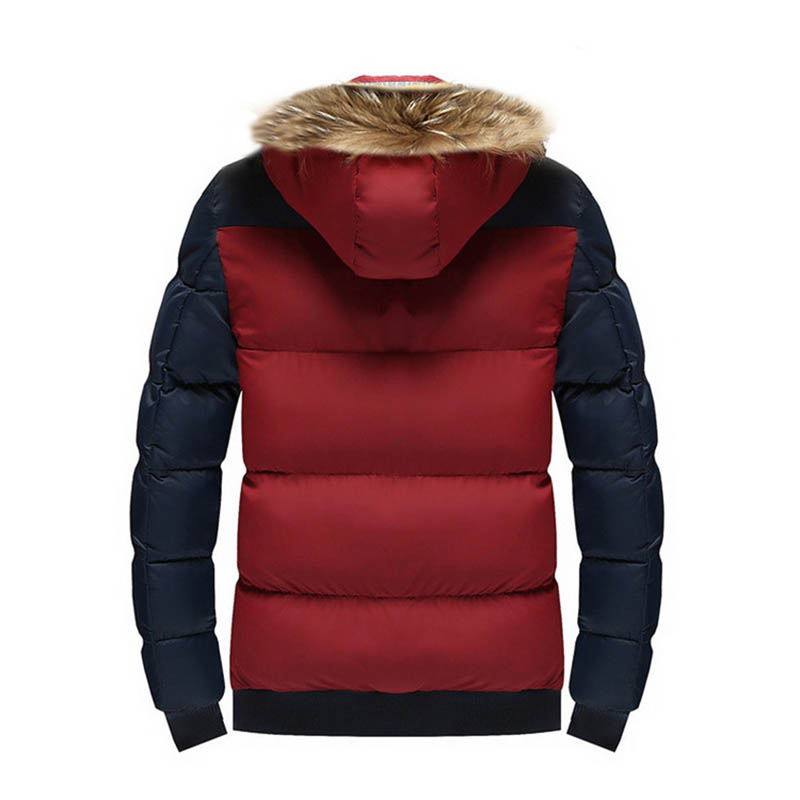 VESONAL-Autumn-Winter-Jacket-Men-Parka-Hooded-Coat-Male-Casual-Coats-Quilted-Wadded-Padded-Waistcoat-Fashion (1)