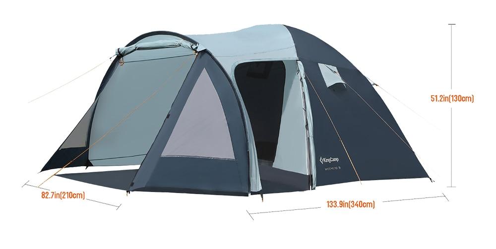 outdoor Camping tent pop up tent 001