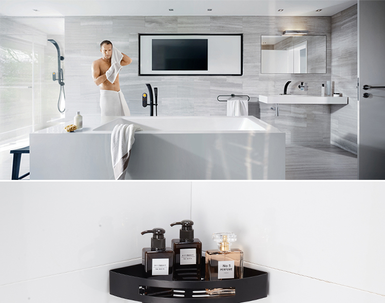 Bathroom Accessories Set Bathroom Accessories Black Bathroom.We Offer The  Best Wholesale Price, Quality Guarantee, Professional E Business Service  And Fast ...