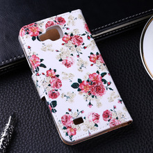 Phone Cover Cases For ZTE Blade AF3 A3/ZTE Blade A5 A5 pro AF 3 C341 T221 Leather For ZTE Blade A1 C880 Q LUX A460 L4 Card Slot