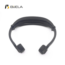 Buy BIJELA LF-V9 Bone Conduction Bluetooth headphone Wireless Stereo Headset Sports Earphone Ear Microphone Bone Conduction for $28.71 in AliExpress store