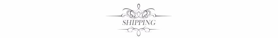 shipping_09
