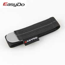 Buy New Black Pratical MTB Road Bike Bicycle Cycling Reflective Safety Pant Band Leg Strap Belt Cycling foot Cover Band Trousers for $2.90 in AliExpress store