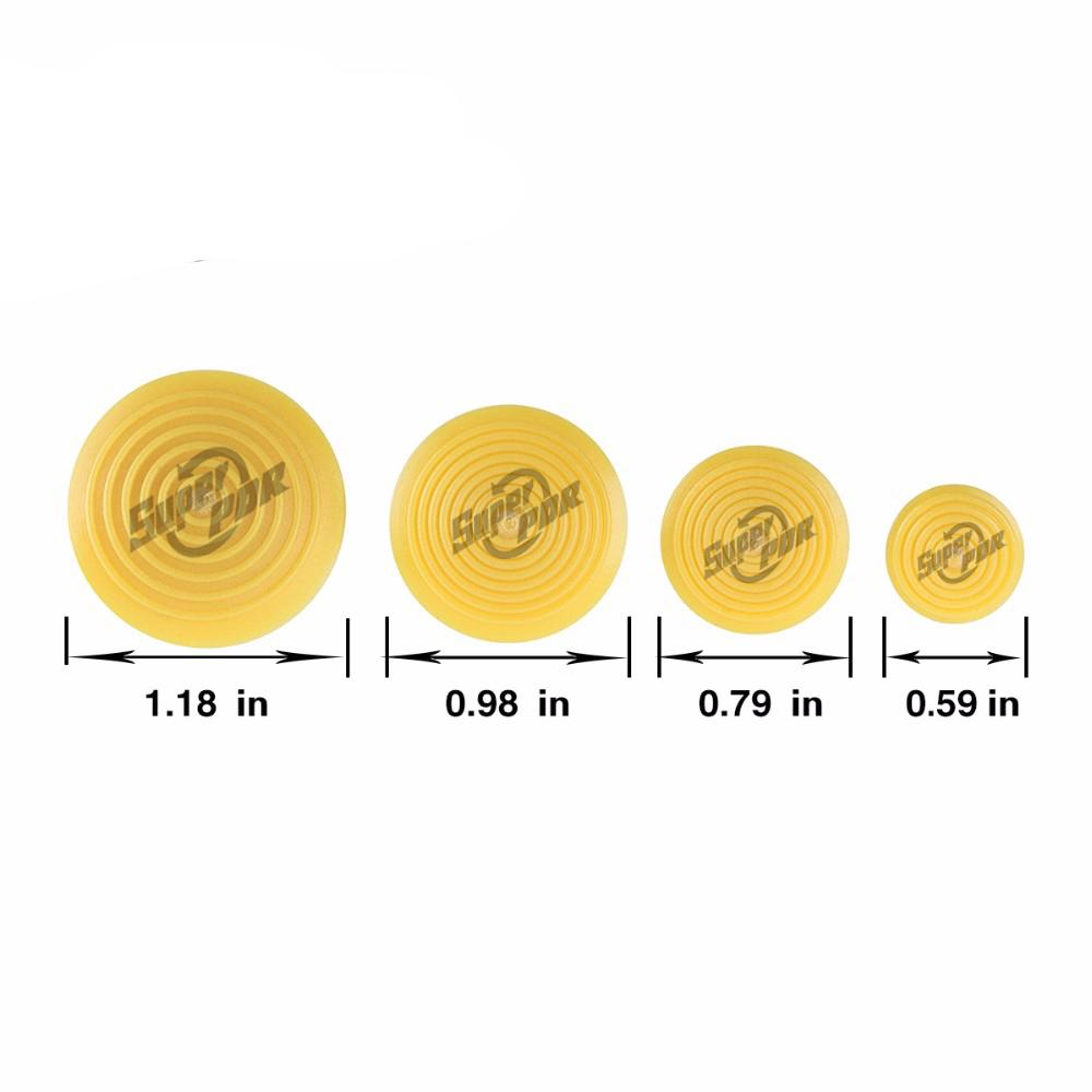 4-pcs-yellow-dent-tabs