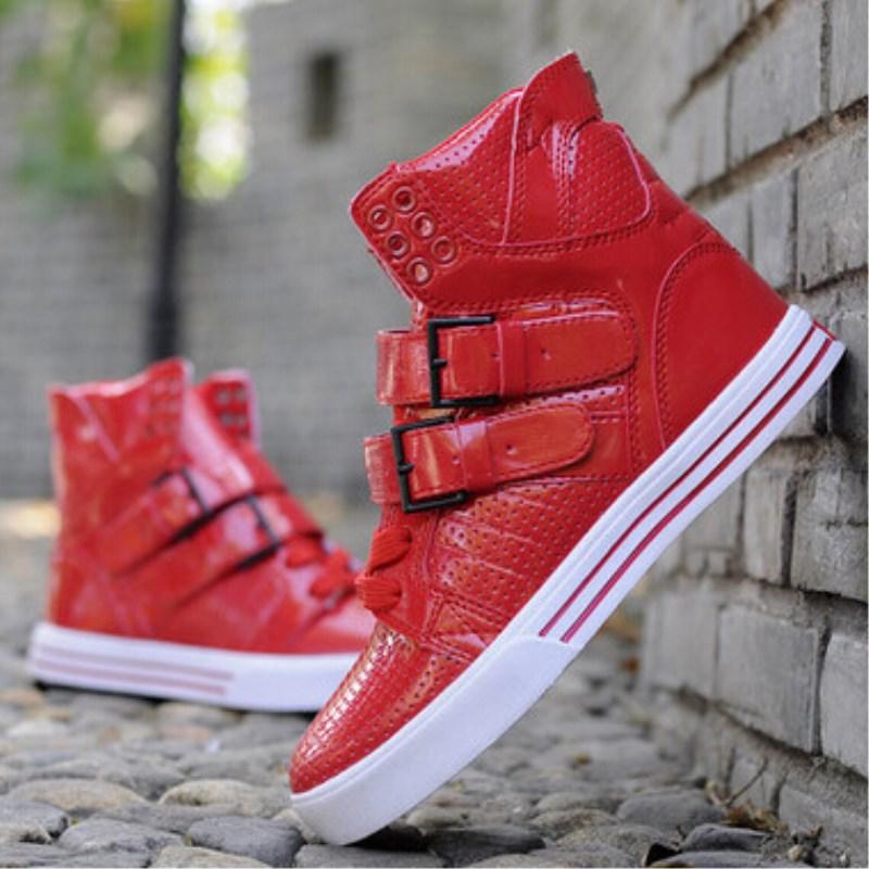 Hip Hop Shoes  eBay
