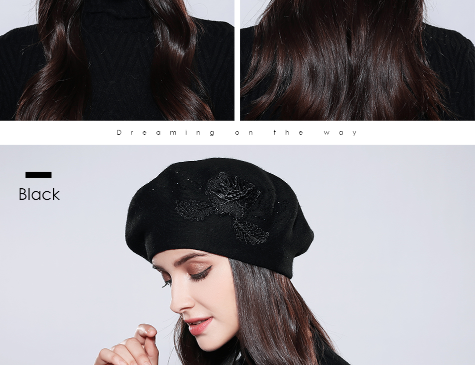bonnet femme MZ741 (11)