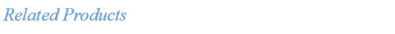 {U3W%]V$1C9NH@VPYO8[(`V