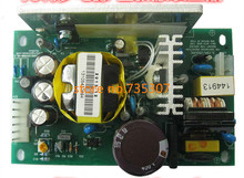 new original SM80/90/100/110 / SM300 power supply power board used for digi sm-300 sm-100 barcode scale