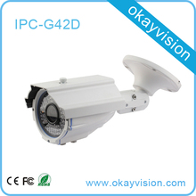 full hd 1080p ip camera security ip camera new products on china market night vision outdoor ip camera(China)