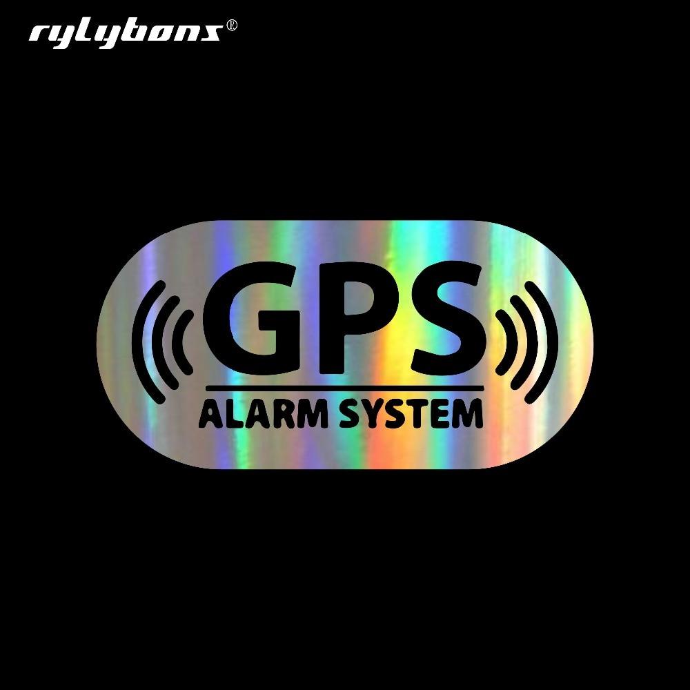 14 IWS Home Security Alarm Stickers UV Alarm Stickers Windows /& Door Placement