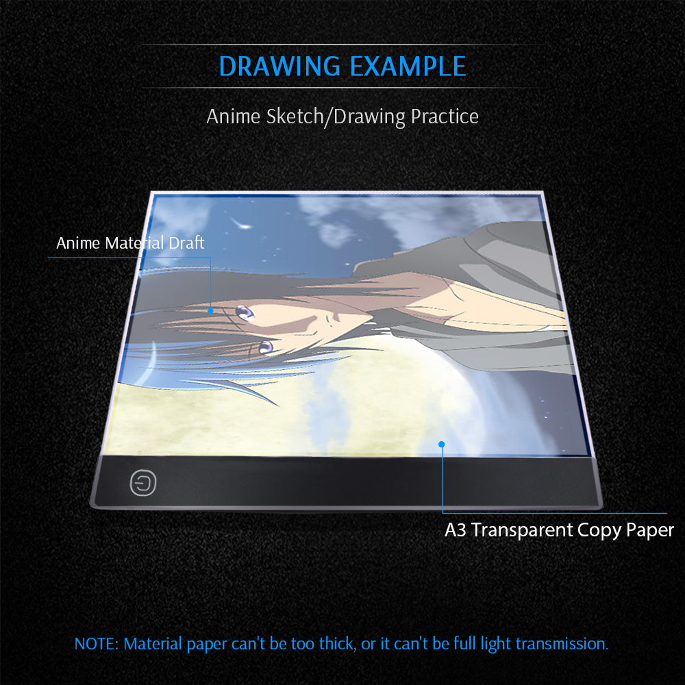 Drawing-Example