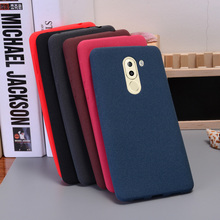 Cases For Huawei Honor 8 9 V8 V9 5C 5X 5A 6 plus 6X 7 Magic Case TPU Dust proof Covers For Huawei Honor 8 9 Mobile phone cover