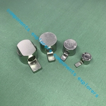2020 Whistle connector for cross or right angle connection,10pcs/lot.(China)
