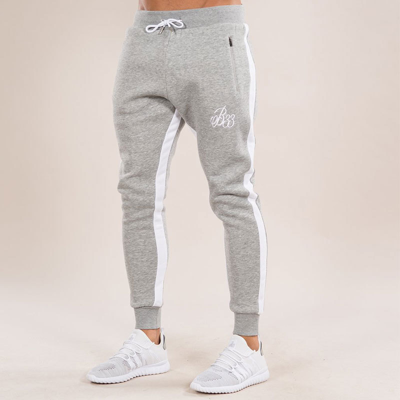 2017-New-Muscle-Mens-Fitness-Long-Pants-Bodybuilding-Casual-Slim-Fit-Pencil-Trousers-Tracksuit-Jogger-Pants (3)