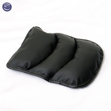 Buy Car Armrests Cover Pad Citroen C-Quatre C-Triomphe Picasso C1 C2 C3 C4 C4L C5 Elysee/DS-series for $6.29 in AliExpress store