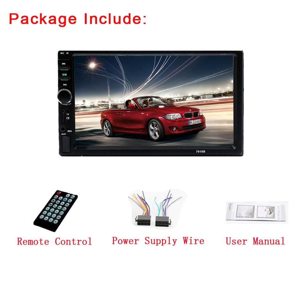 7018B-Podofo-2-din-Car-Multimedia-Player-Autoradio-Stereo-Radio-7-HD-Touch-Screen-Video-MP5