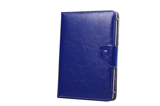 universal pad case (15)