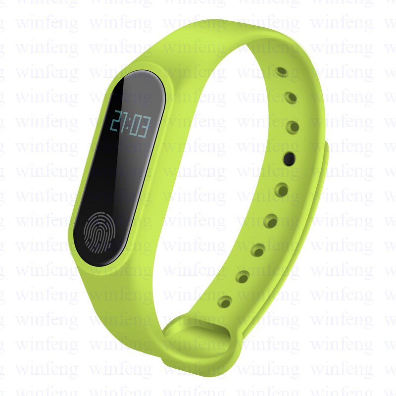 ISO14443A Passive Fitbit Water-proof RFID 13.56mhz Adjustable Gym Wristband Bracelet for Activity and Sleep Tracker <br>