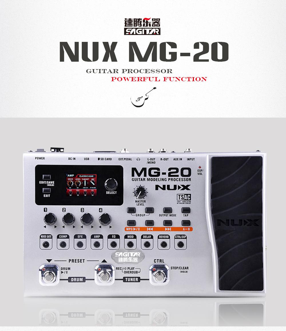 MG-20_01