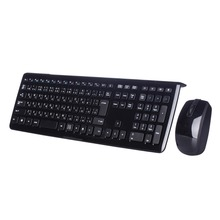 MAORONG TRADING wireless keyboard and mouse set for Acer computer laptop JP keyboard