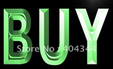 LB640- BUY Shop Advertising Lure Display NEW Light Sign   home decor shop crafts