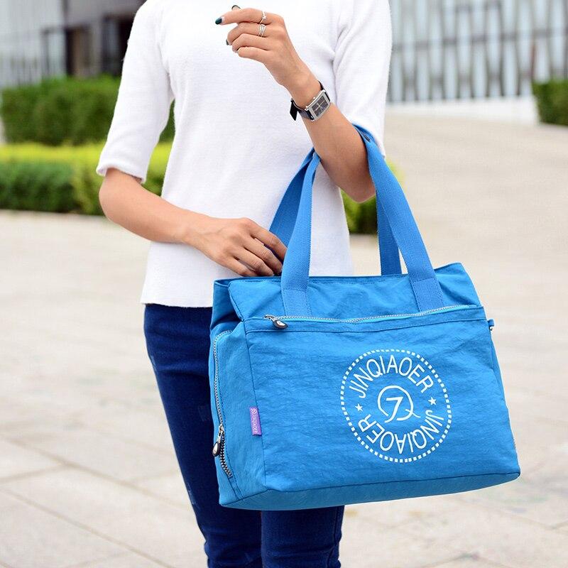 Women Bags  Buy Bags For Women Online Now At ZALORA Hong Kong