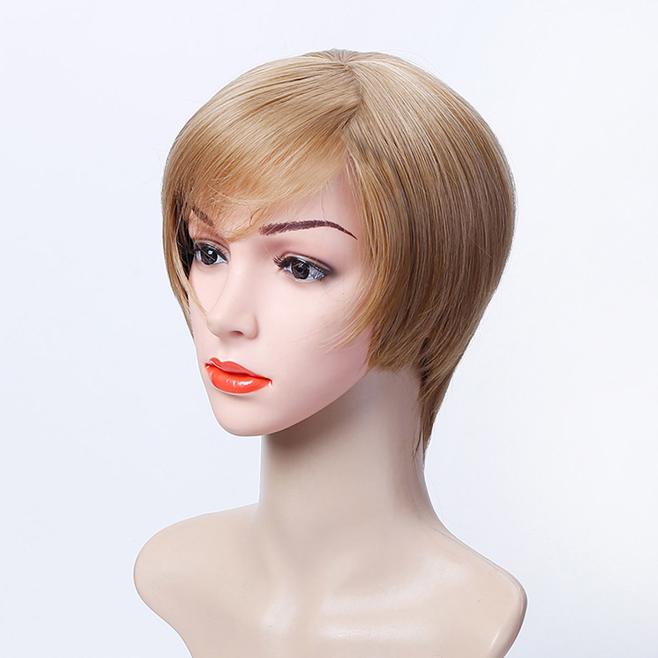 Allaosify-Women-s-Short-Straight-Wigs-for-Women-Blonde-Hair-Heat-Resistant-Costume-Cosplay-Wigs-Natural (4)
