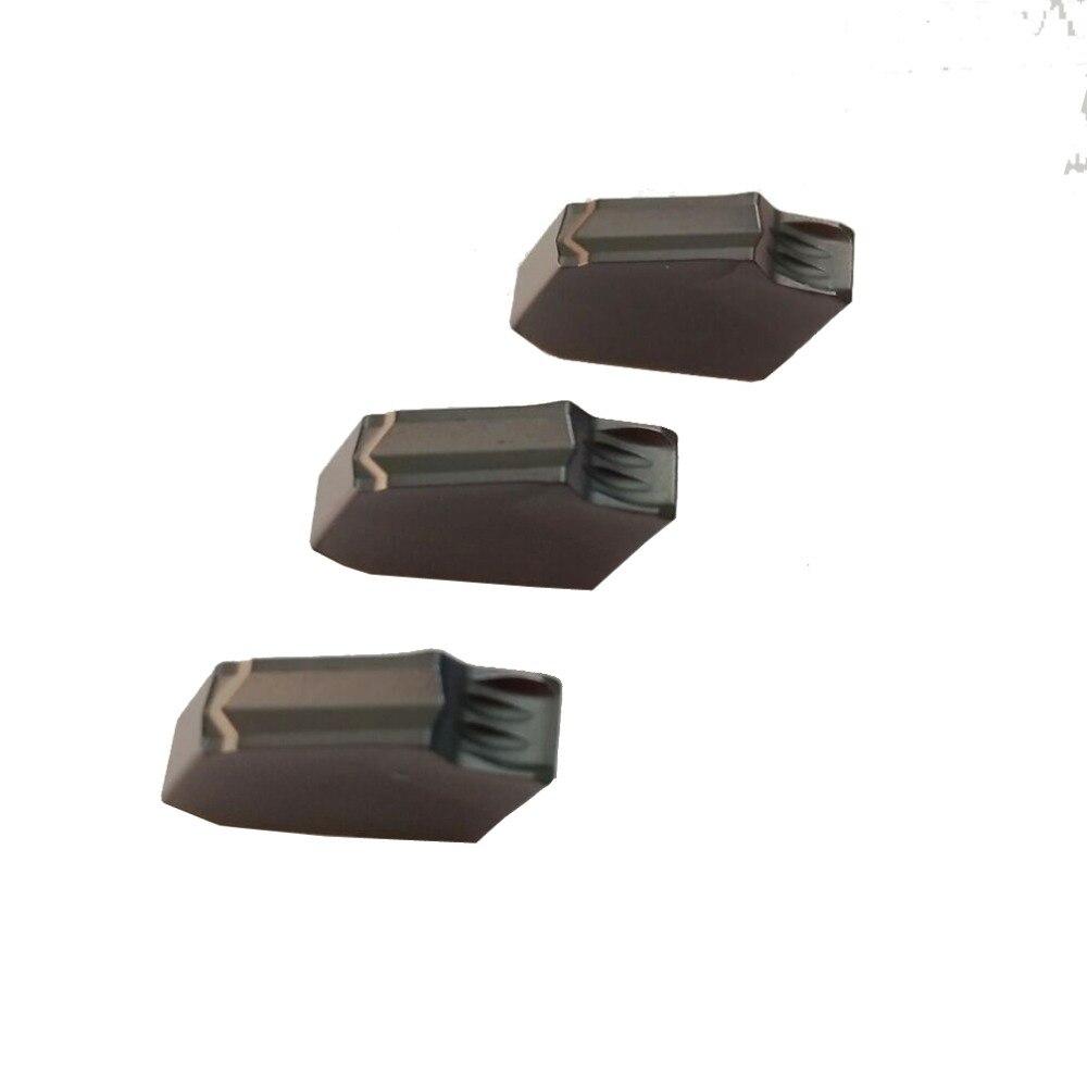 SP300-ZP1521-1