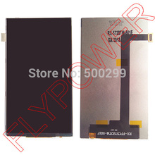 100% warranty LCD screens display for star S7100 S7188 S7180 MTK6577 with code RX-FPC527HX-506B by free shipping