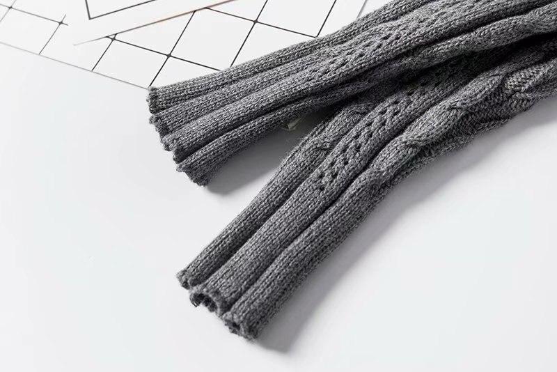 sweater (12)